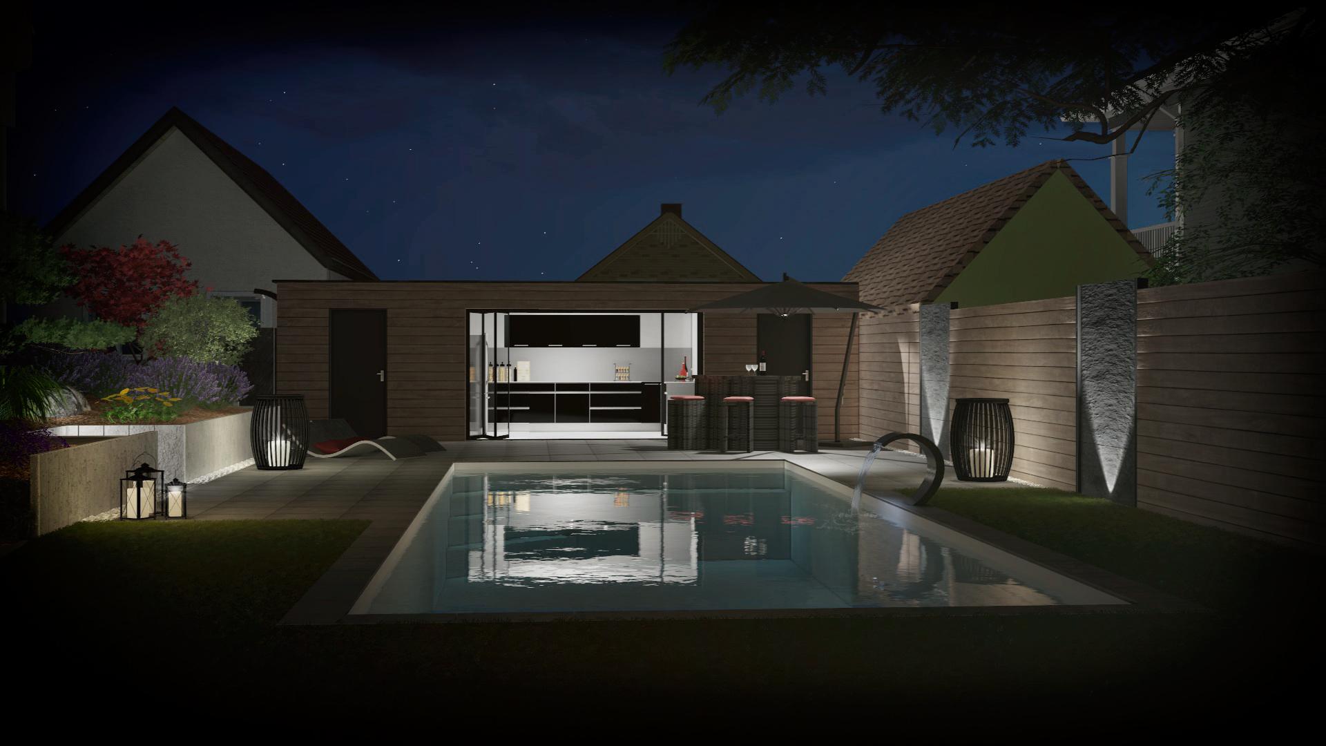 bureau d 39 tudes tom pousse paysage. Black Bedroom Furniture Sets. Home Design Ideas