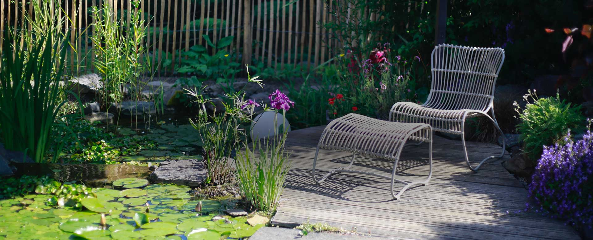 Accueil tom pousse paysage for Entretien jardin strasbourg